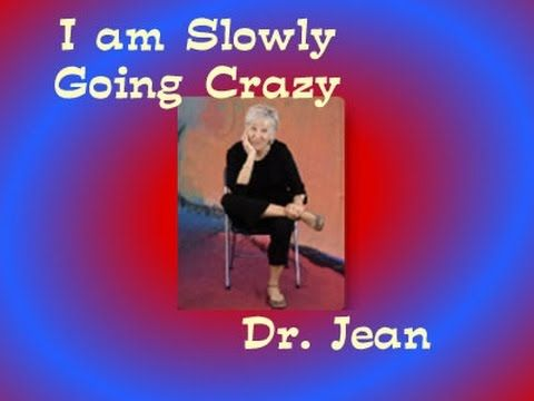 Dr. Jean has released this song and video on youtube for teachers and parents to enjoy with their children. All of Dr. Jean's music is available on iTunes. T...