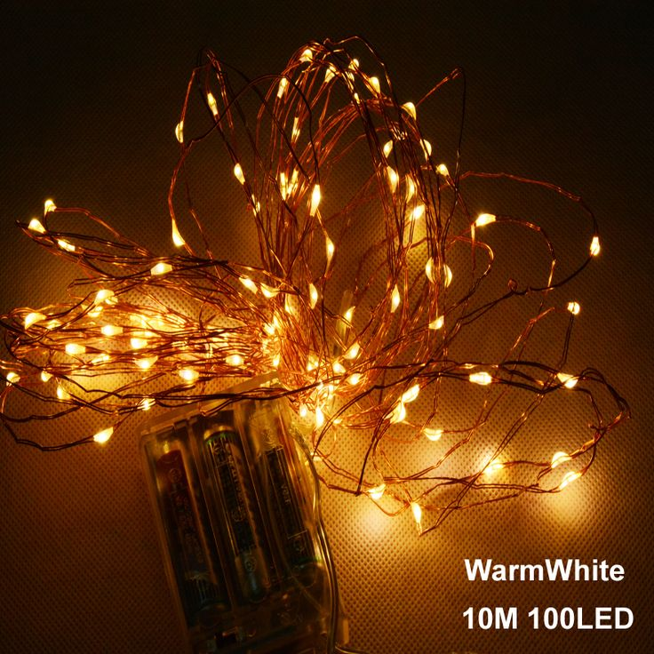 https://fr.aliexpress.com/item/3AA-Battery-Powered-10M-100-led-LED-Copper-Wire-Fairy-String-Lights-for-Christmas-Holiday-Wedding/32385215814.html?spm=2114.06010108.3.89.E7HMde