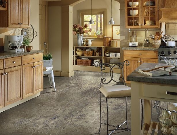 stone creek azul stones u0026 ceramics collection by armstrong flooring store laminate - Armstrong Laminate Flooring