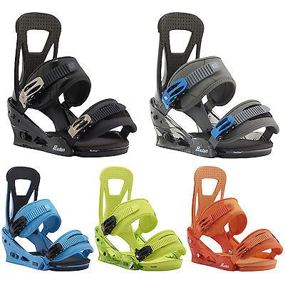 #Burton freestyle re: flex #snowboard #bindings men 3d and 4x4 disc 2013-2015,  View more on the LINK: http://www.zeppy.io/product/gb/2/361374020734/