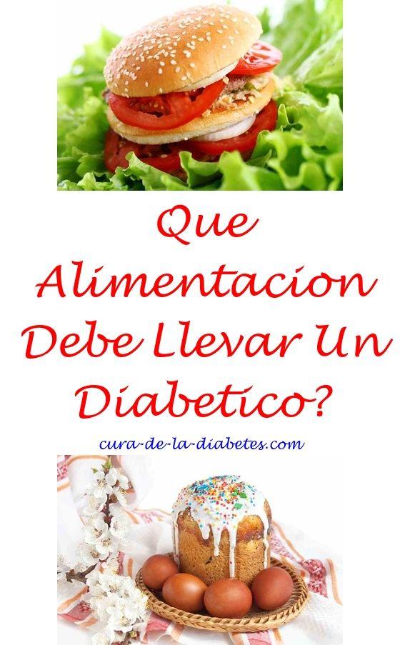 largo dedos manos diabetes - prevalenceia diabetes tipo 2 europa.inventos para diabeticos clinical case nejm diabete el aceite de coco es bueno para los diabeticos 1992096589