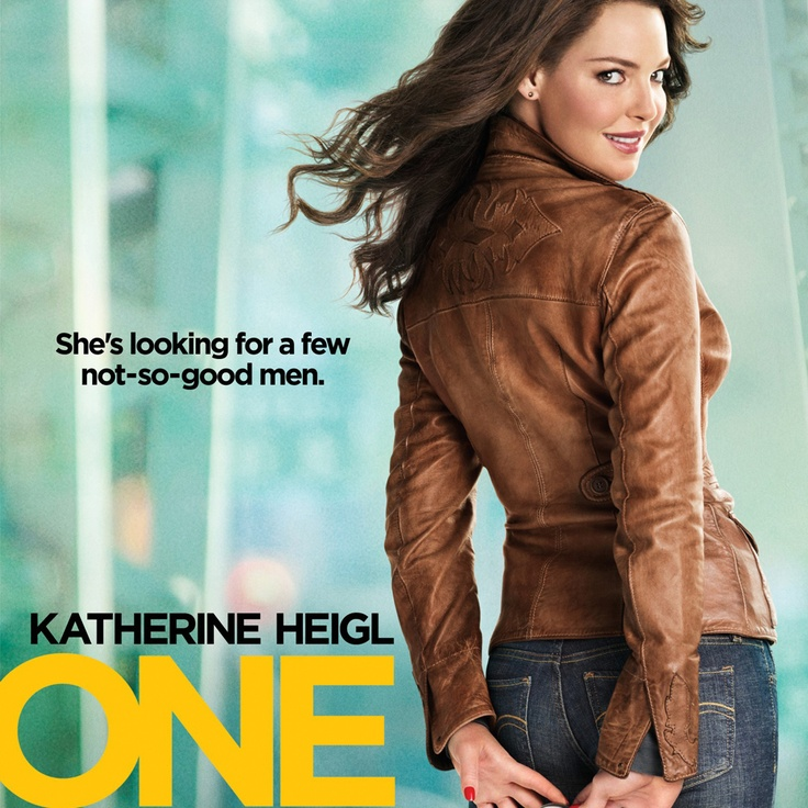 One for the Money (2012): discover much more photos, posters and view or download free movie.