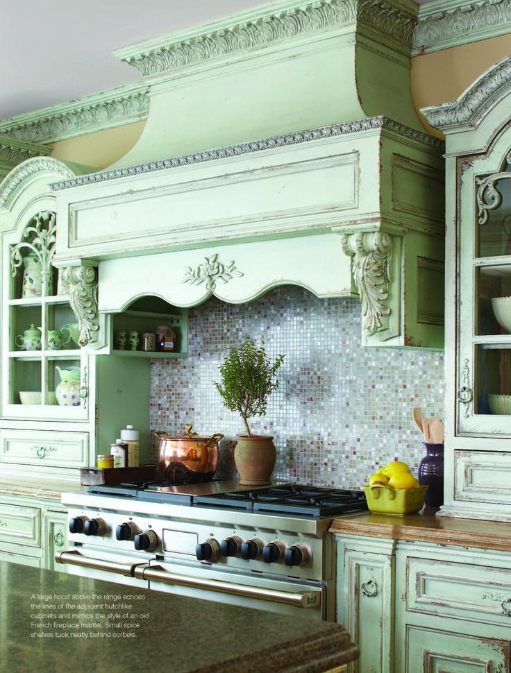 beautiful kitchens and baths magazine habersham feature page 39