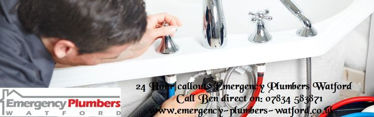 For all boilers #servicing, #repairs and #installations contact 07834 583871 #Emergency #plumbers for more information on http://www.emergency-plumbers-watford.co.uk