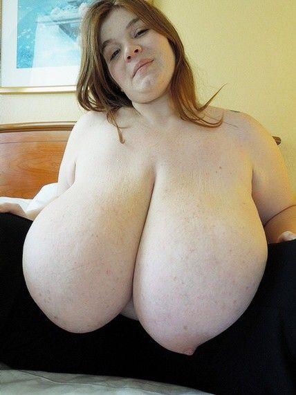 Webcam Mature Big Saggy Tits Free Big Vk Porn Video 6f nl