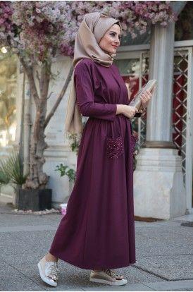 Esin Elbise Mürdüm - Seda Tiryaki