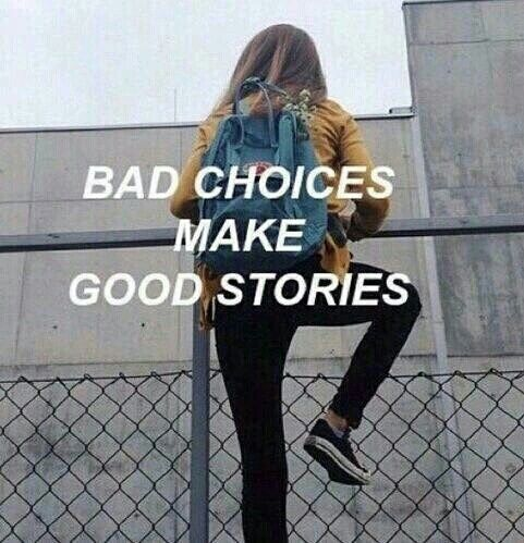 quote, story, and grunge image                                                                                                                                                                                 More