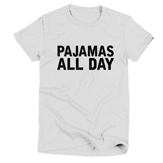 1000 Ideas About Pajamas All Day On Pinterest Pajamas