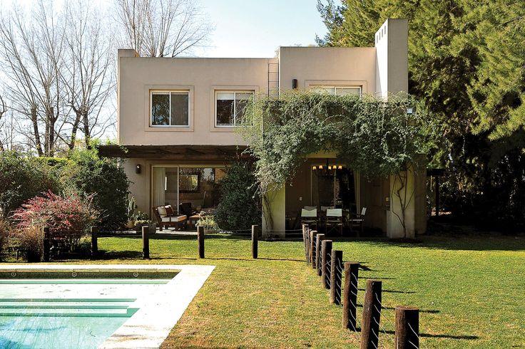 marcela_parrado_arquitecta_C0012_2_1_009_03.jpg (1619×1080)