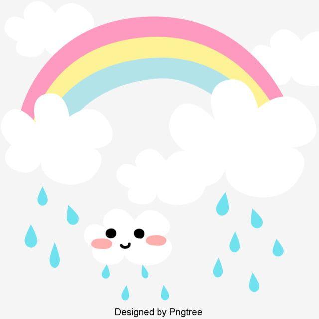 Cartoon Nuvens Pintadas A Mao Chuva Adoravel Nuvens Pingos De Chuva Fofa Imagem Png E Psd Para Download Gratuito In 2020 Cartoon Clip Art Cartoon Styles Cartoon Clouds