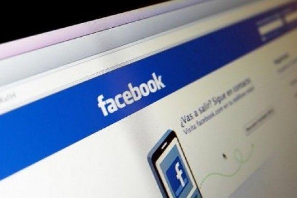 Asesinan Hombre Por Coquetear Con Mujer Casada Por Facebook