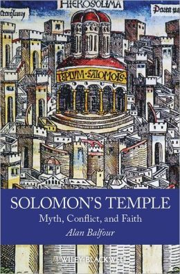 Solomon's Temple: Myth, Conflict, and Faith. Musical instruments of the Bible