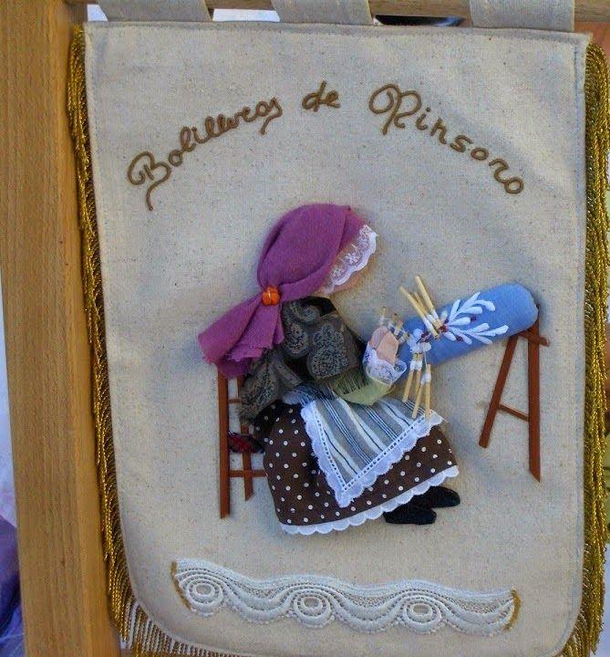 http://encajerasbolilleras.blogspot.com.es/search?updated-max=2015-04-17T16:29:00+02:00