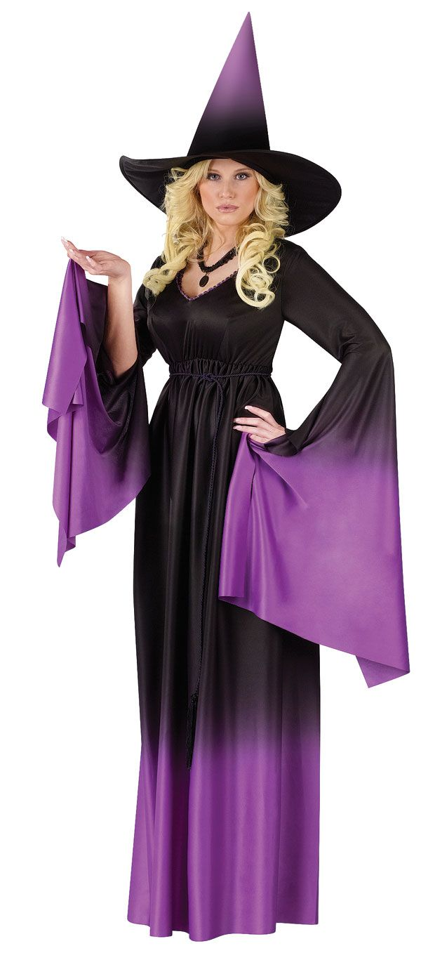 kids witch costume - Google Search                                                                                                                                                     More