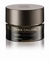 Image result for maria galland silhouet