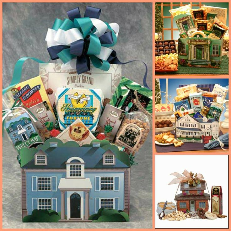 Best 25 Housewarming Gifts Ideas On Pinterest: 17 Best Ideas About Housewarming Gift Baskets On Pinterest