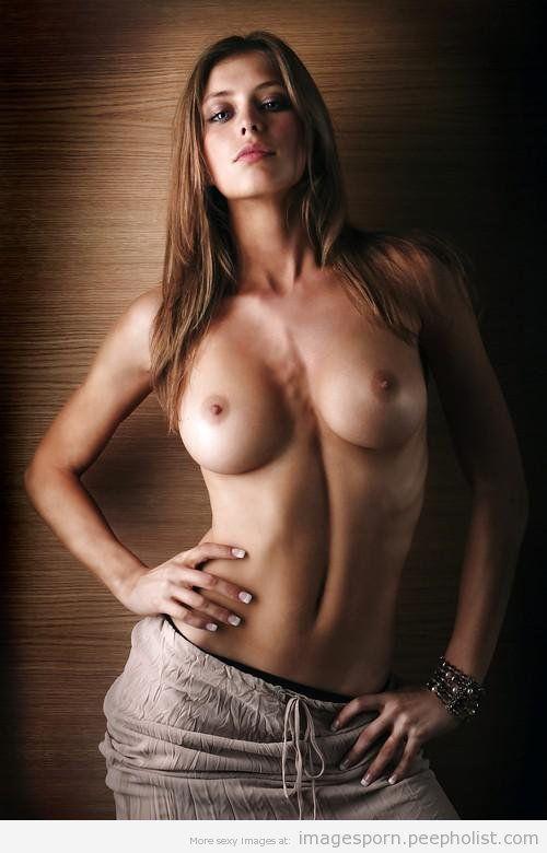 Naked hot girls naked