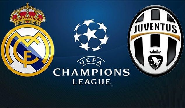 K.O 1.45 4th June 2017 Final UCL Juventus VS Real Madrid live streaming via Mobile Android IOS Iphone and PC Free HD SD http://ift.tt/2srt0mX Favorite Laliga Match SerieA UCL