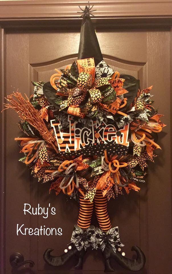 657 best Halloween images on Pinterest Halloween prop, Halloween