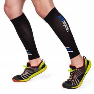 Tibial Stress Syndrome, often referred to simply as shin splints, is a very common condition for people who are very active or run frequently. The discomfort of