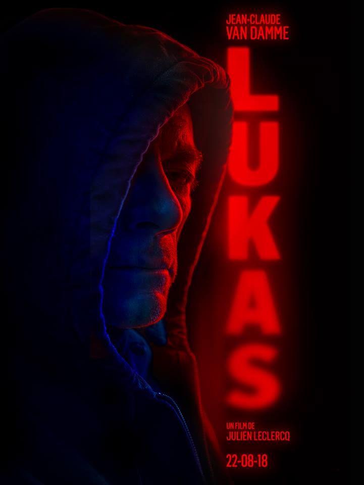 Lukas Movie Trailer Https Teaser Trailer Com Movie Lukas Lukas Lukasmovie Thebouncer Thebouncermovie Je Jean Claude Van Damme Full Movies Van Damme