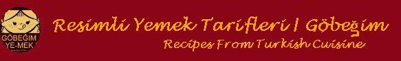 Chocolate Truffles Recipe | Recipes (From Turkish Cuisine) In English