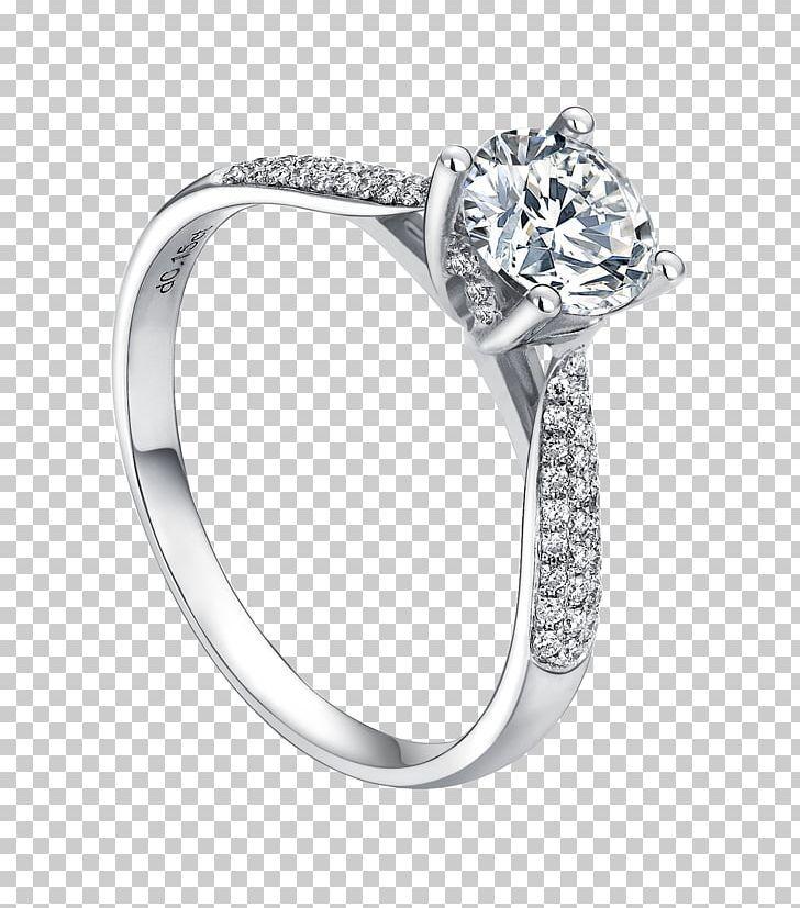 Wedding Ring Engagement Ring Diamond Png Body Jewelry Diamond Diamond Ring Diamonds En Wedding Rings Engagement Engagement Rings Diamond Engagement Rings