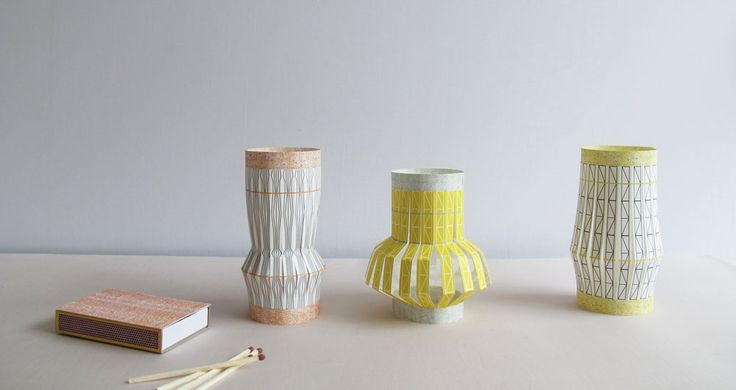 1000 idées sur le thème Lanterne De Papier Hibou sur Pinterest ...
