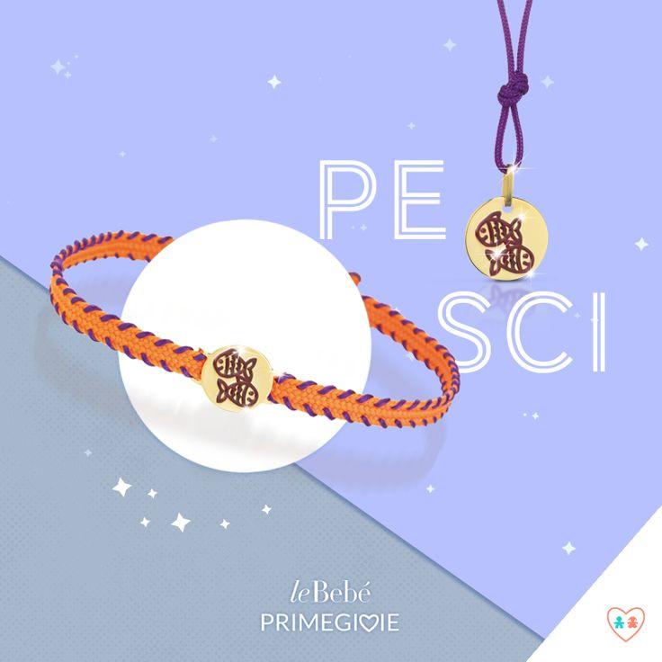 Un allegro bracciale o ciondolo in oro e smalto colorato per il tuo bambino. Scopri tutta la collezione Zodiaco di leBebé primegioie sul nostro sito. :)  http://www.lebebe.eu/it/collezioni/Zodiaco #fieradiesseremamma #lebebé #primegioie #gioielli #ciondoli #bracciali #zodiaco
