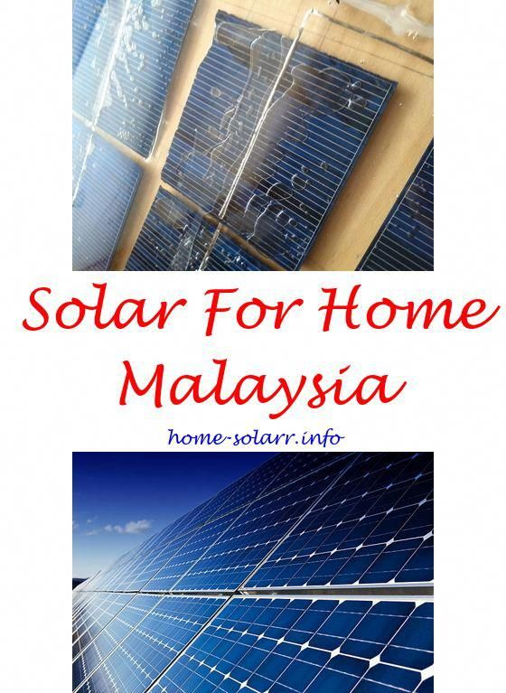 Solar Architecture Beautiful Solar Cell System For Homes Diy Solar Battery Storage Home Solar System 4450155 Solar Panels Buy Solar Panels Solar Power House