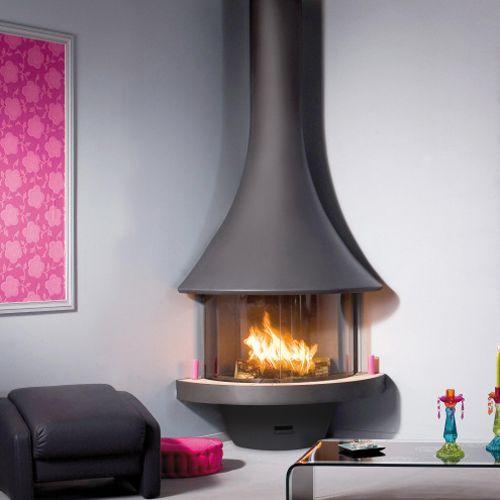 Best 25 Corner wood stove ideas on Pinterest Wood stove decor