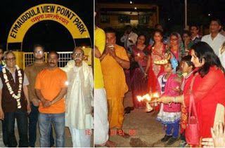 News On India,Hindi News India,Agra Samachar: तीन दिवसीय यमुना जलसा शुक्रवार से