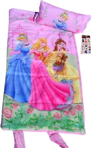 Kids Sleeping Bag Pin It Follow Us Zcamping Is Your Camping Product Gallery Click Image Twice For Pricing And Info See