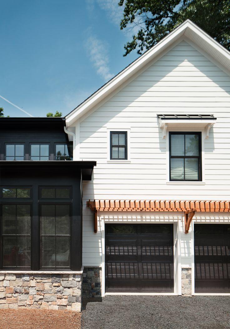17 best ideas about oakwood mobile homes on pinterest for The veranda clayton homes