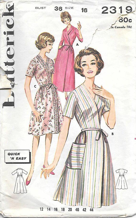 Pastinaca cocktail dresses