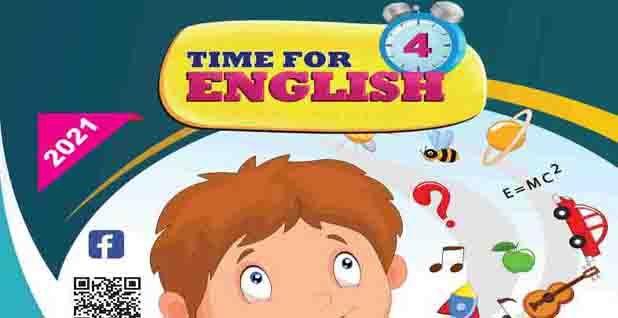 تحميل مذكرة اللغة الانجليزية المراجعة النهائية للصف الرابع الابتدائى الترم الاول 2021 Cereal Pops Pops Cereal Box Breakfast