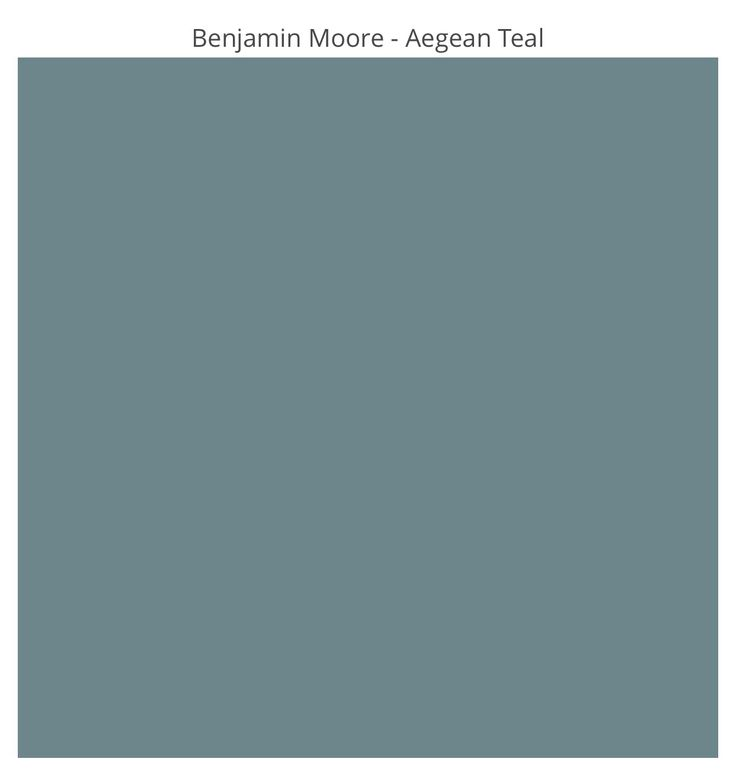 25 Best Ideas About Benjamin Moore Turquoise On Pinterest: 25+ Best Ideas About Benjamin Moore Teal On Pinterest
