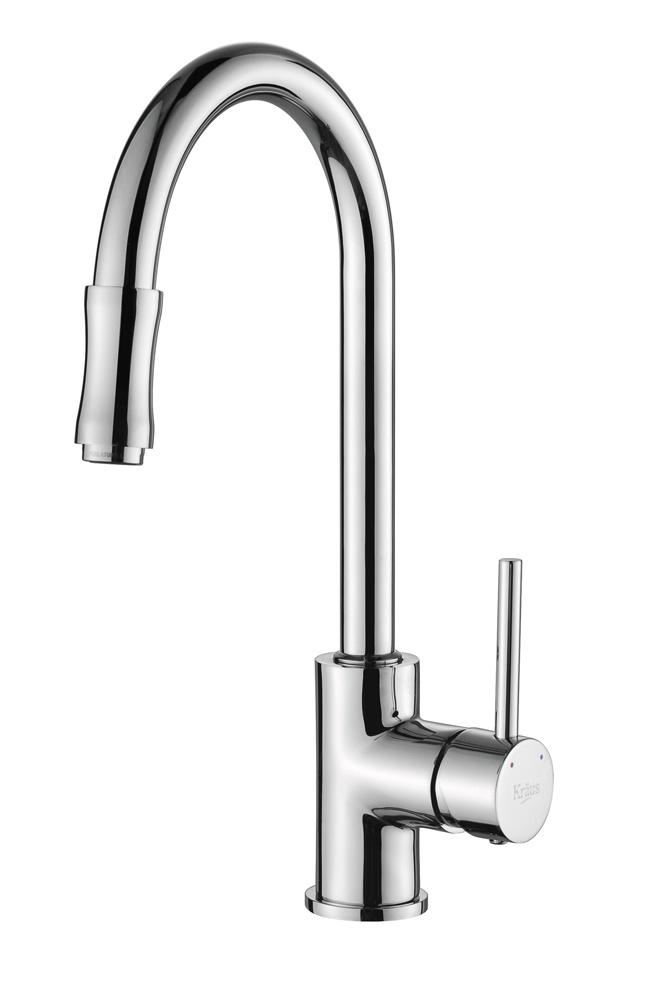 28 best Kitchen Faucets Ideas images on Pinterest | Kitchen faucets ...