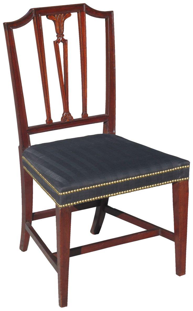55 best Mostly Maryland Furniture images on Pinterest