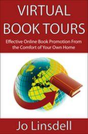 Book spotlight at http://www.susiecaron.com/1/post/2013/09/practicing-my-vbt-bonus-blog.html