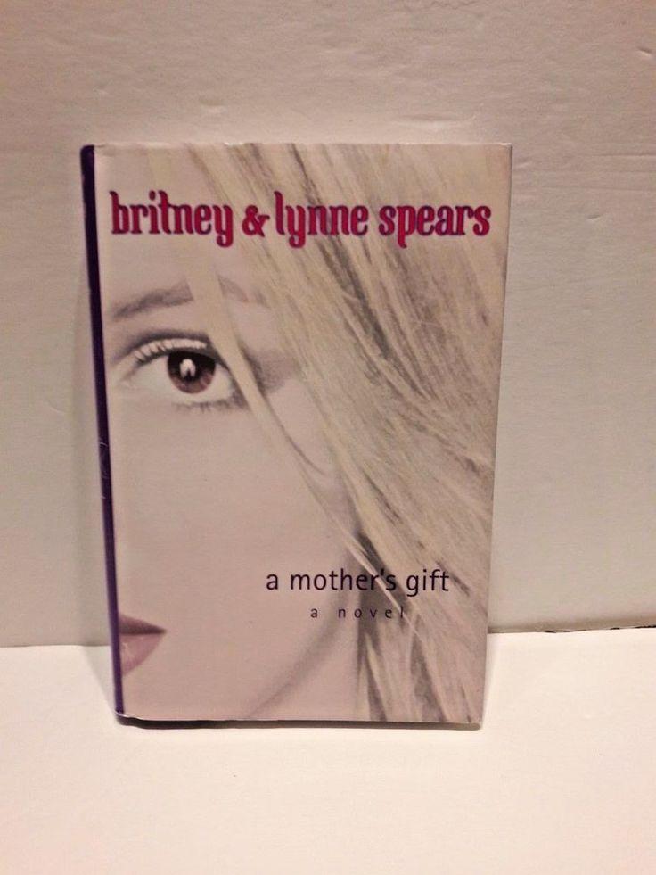 Best 25+ Britney spears biography ideas on Pinterest | Britney ...