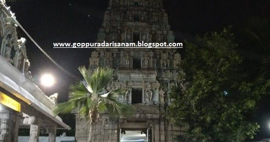 Marudeeswarar temple - Thiruvanmiyur Chennai   This is one of the ancient temples and also part of 276 padal petra sthalam. This temple is ...