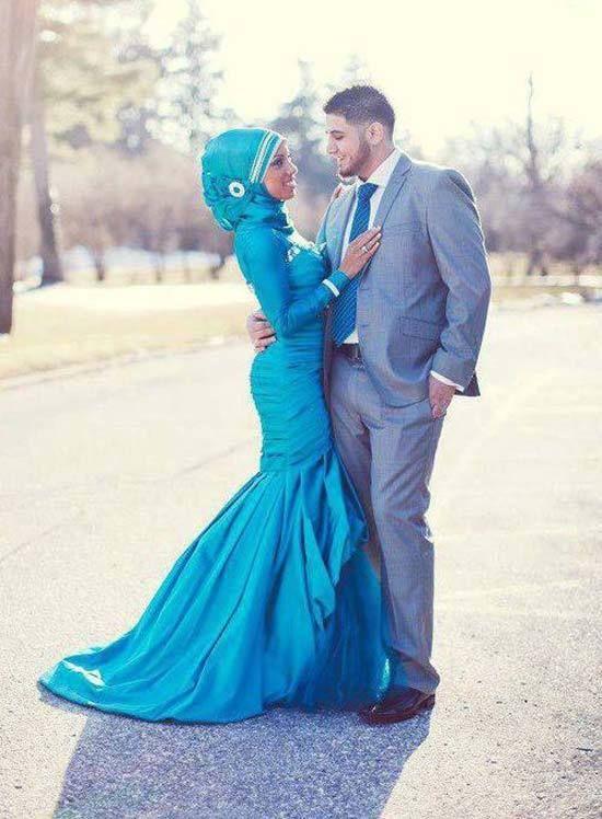 Muslim Love couple Hd Wallpaper : Romantic Muslim couples Hd Images Wallpaper sportstle