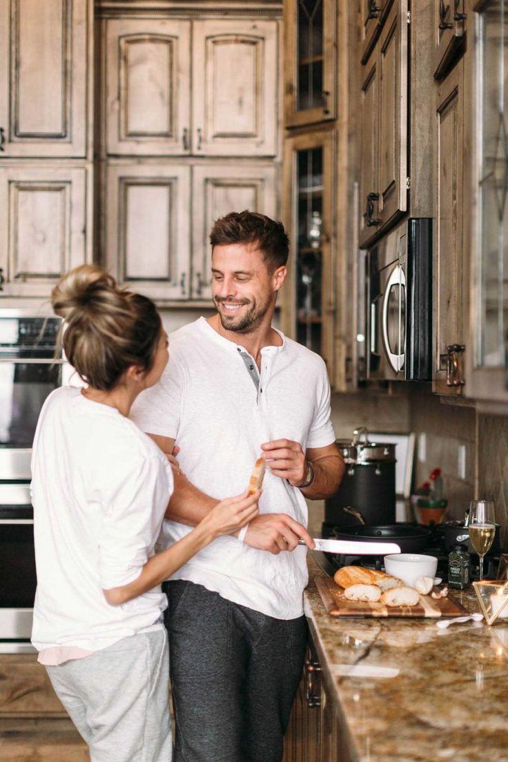 городе работал идеи фотосессии для мужчин на кухне модели выбыли игры