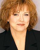Tami Hoag