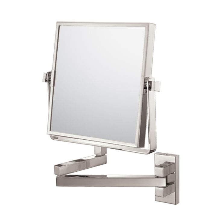 14 Best Mirror Image Non Lighted Wall Mounted Mirrors