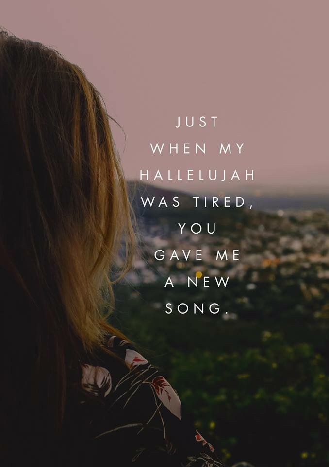 Christian dating songs