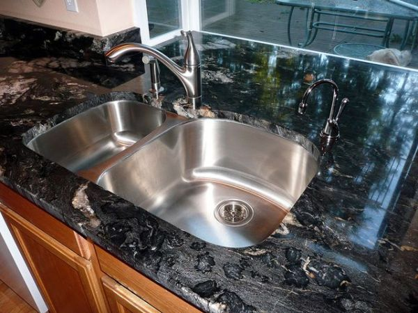 titanium granite google search. beautiful ideas. Home Design Ideas