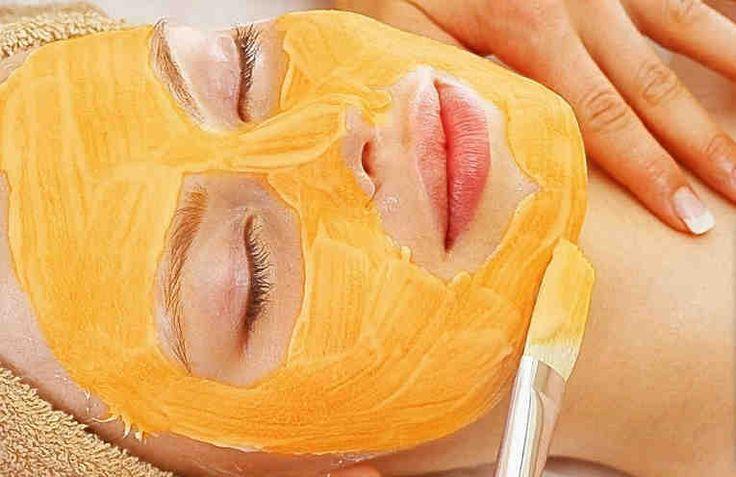 """Вне зависимости от возраста, кожа лица подвержена """"усталости"""". От неблагоприятного воздействия окружающей среды, от перемены температур, от ветра, солнечных лучей кожа может страдать, терять свой здоровый вид, тускнеть. Все это также может привести к преждевременному старению кожи. Чтобы изб"""