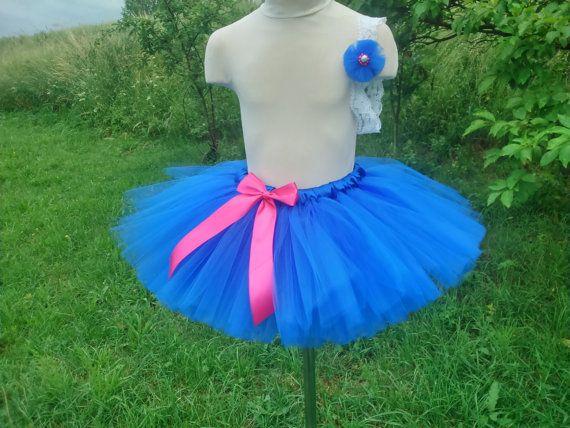 https://www.etsy.com/listing/237158454/royal-blue-tutu-baby-girl-tutu-girl-tutu?ref=shop_home_active_1